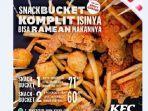 promo-snack-bucket-kfc-di-kfc-talasalapang-makassar1.jpg
