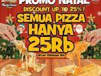 promo-spesial-natal-master-cheese-pizza-diskon-up-to-25-persen.jpg