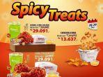 promo-spicy-treats-richeese-factory-mulai-28-desember-29-desember-2020.jpg