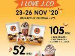 promo-terbaru-jco-periode-23-26-november-2020-paket-2-dzn-donuts-2-jcoffee-due-rp-52000.jpg
