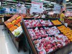 promo-turun-harga-untuk-buah-dan-sayur.jpg
