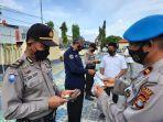 propam-kepolisian-resor-majene-melaksanakan-penegakan-penertiban-dan-disiplin-gaktibplin-1.jpg