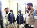 propam-polres-parepare-menggelar-pemeriksaan-tes-urine-narkoba-kepada-personel.jpg