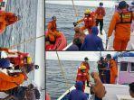 proses-evakuasi-ibu-dan-dua-anaknya-yang-tumpangi-klm-bahari-al-barru-yang-bocor.jpg