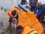proses-evakuasi-mayat-fivo-10-korban-pincara-terbalik-di-sungai-rongkong.jpg
