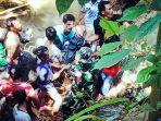 proses-evakuasi-pelajar-di-bonggakaradeng-tana-toraja-yang-tewas-kamis-3562021.jpg