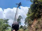 proses-listrik-masuk-di-kampung-bonti-desa-balocci-baru-kecamatan-balocci.jpg