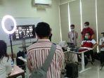 proses-live-streaming-pengenalan-cluster-baru-dari-citraland-tallasa-city-rabu-1102020.jpg