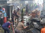 proses-pemadaman-api-di-jl-andi-maruddani-kelurahan-tumampuan.jpg