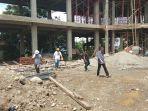 proses-pembangunan-gedung-call-center-112-terpadu-d-b.jpg