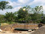 proses-pembangunan-reservoir-di-royal-sentraland-btp-kecamatan-moncongloe.jpg