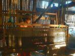 proses-pembuatan-kain-tenun-sengkang-3.jpg