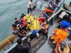 proses-pencarian-korban-dan-tubuh-pesawat-sriwijaya-air-sj182.jpg