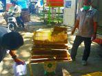 proses-pengolahan-bank-sampah-di-beberapa-pasar-kota-makassar-kamis-5112020.jpg