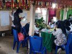proses-perhitungan-suara-di-tps-5-kelurahan-lapajung-kecamatan-lalabata-kabupaten-soppeng.jpg