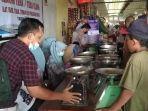 proses-sidang-tera-dinpasar-tramo-maros-kecamatan-turikale-kabupaten-maros.jpg