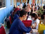 proses-vaksinasi-covid-19-untuk-remaja-dinas-pendidikan-dan-kebudayaan-kabupaten-wajo.jpg