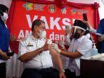 proses-vaksinasi-di-kabupaten-wajo-beberapa-waktu-lalu-430321.jpg
