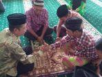 prosesi-ijab-qabul-aswan-sardy-21-di-masjid-namirah-polres-bulukumba.jpg
