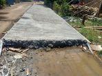 proyek-jalan-beton-data-maros-baru-senilai-rp-45-m-terbengkalai-penegak-hukum-diminta-usut.jpg