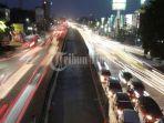 proyek-jalan-tol-pettarani_20181013_225137.jpg