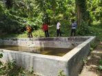 proyek-pembangunan-kolam-air-di-kelurahan-laikang-kecamatan-kajang-terbengkalai.jpg