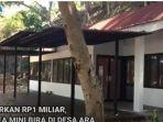 proyek-pembangunan-stop-area-mini-bira-kabupaten-bulukumba-2582021.jpg