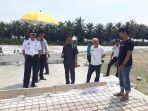 proyek-pembangunan-terminal-tarengge-desa-tarengge-kecamatan-wotu.jpg