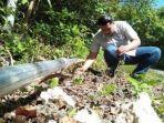 proyek-pengadaan-air-bersih-di-lingkungan-lemo-lemo-kelurahan-tana-lemo-8.jpg