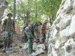 proyek-pengerjaan-irigasi-tentara-manunggal-masuk-desa.jpg