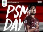 psm-makassar-apc-2019.jpg