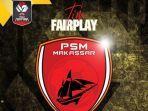 psm-makassar-dinobatkan-sebagai-tim-peraih-fair-play-di-ajang-piala-menpora-2021.jpg