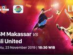 psm-makassar-vs-bali-united-1-23122019.jpg