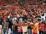 psm-makassar-vs-persija-jakarta-the-jak-mania-hanya-dapat-300-tiket-di-stadion-andi-mattalatta.jpg