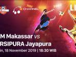psm-makassar-vs-persipura-jayapura-1-87112019.jpg