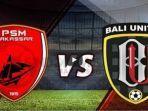 psm-vs-bali-united-2.jpg