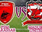 psm-vs-madura-united-8.jpg