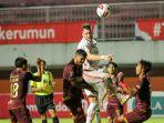 psm-vs-persija3wed3.jpg