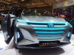 pt-astra-daihatsu-motor-adm-memperkenalkan-konsep-mobil-sport-masa-depan-di-giias-2019.jpg
