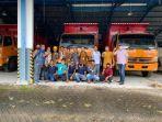 pt-bosowa-berlian-motor-bbm-authorized-dealer-truk-mitsubishi-fuso-1.jpg
