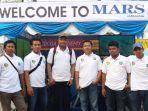 pt-mars-indonesia2_20180224_123659.jpg