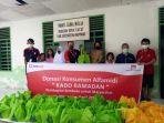 pt-midi-utama-indonesia-tbk-alfamidi-mengajak-pengelola-dana-donasi-konsumen.jpg