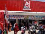 pt-midi-utama-indonesia-terletak-di-jalan-lanto-daeng-pasewang-1042021.jpg
