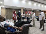pt-nindya-karya-persero-menggelar-donor-plasma-konvalesen-dan-donor-darah.jpg