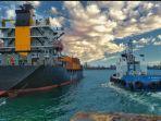 pt-pelabuhan-indonesia-iv-kerja-sama-terminal-khusus.jpg