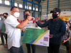 pt-pelabuhan-indonesia-iv-memberikan-bantuan-berupa-iuran-bpjs-ketenagakerjaan.jpg