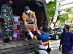 pt-pelabuhan-indonesia-iv-menyerahkan-bantuan-tahap-i-senilai-rp-100-juta.jpg