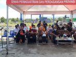 pt-pelabuhan-indonesia-iv-persero-melakukan-launching-direct-export.jpg