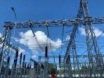 pt-pln-uip-sulawesi-energize-gardu-induk-gi-150-kv-andoolo.jpg