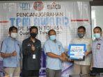 pt-semen-tonasa-menggelar-acara-total-productive-maintenance-award-quartal.jpg